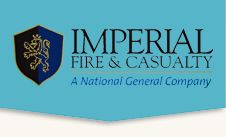 Imperial Fire & Casualty